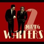 Two Singing Waiters – Amazing Waiter Entertainment The Manly Way
