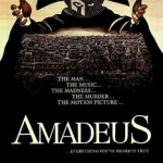 Amadeus The Movie