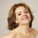 Opera Singer will be at the Super Bowl in 2014