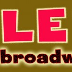 Has Glee! Brought Audiences Back To Broadway?