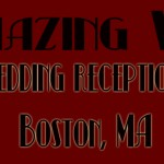 Rave Wedding Entertainment Review from our Boston Show