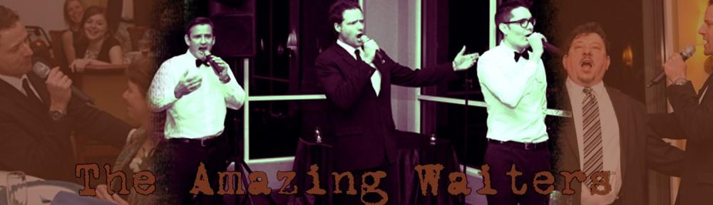 singing-waiters-in-naples-florida-stun-wedding-guests